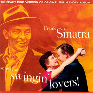 Songs-For-Swingin-Lovers